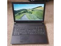 Lenovo B50-70 laptop. Core i3-4030