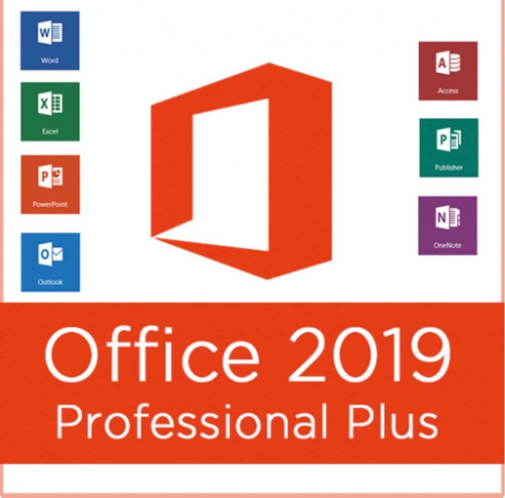 office 365 home and business license