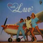 LUV - WITH LOVE