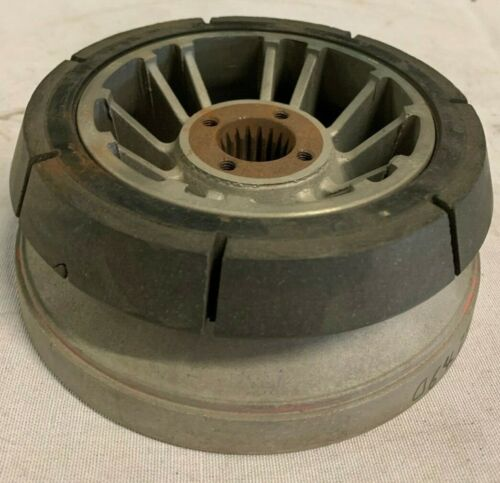 06479133 Demag Brake Disc Assy. KB90 06479184