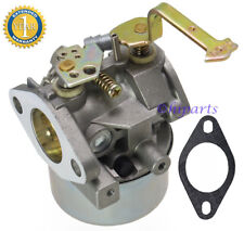 CARBURETOR Carb for Tecumseh 640152A HM80 HM90 HM100 8-10 HP Generator Engines