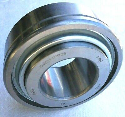 Premium Gw211pp25 Disc Harrow Bearing 1.78 Bore Gw211pp37 Dc211ttr21 Trunnion