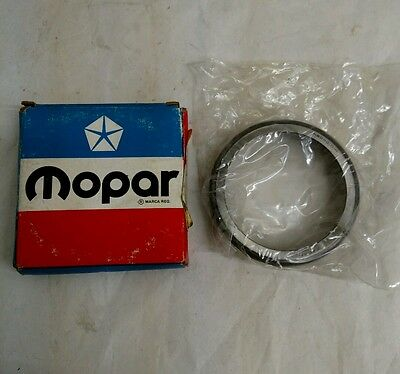 NOS MOPAR BEARING CUP / DIFFERENTIAL PINION RACE (Nos Mopar Race)