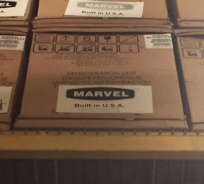 """Винные холодильники ML24BTP3LP-MARVEL 24"""" BEER DISPENSER"""