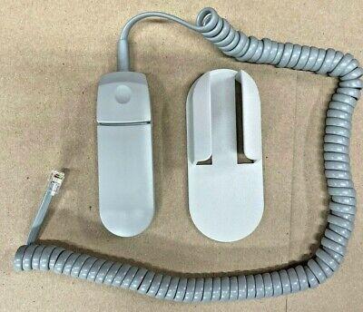Zeiss Humphrey Hfa-2 720 740 750 Visual Field Patient Response Button Prb