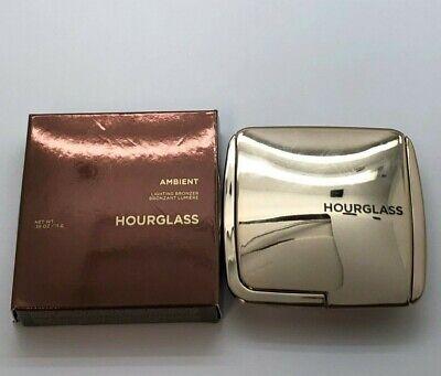 Hourglass Ambient Lighting Bronzer (Diffused Bronze Light)  11g/0.39oz