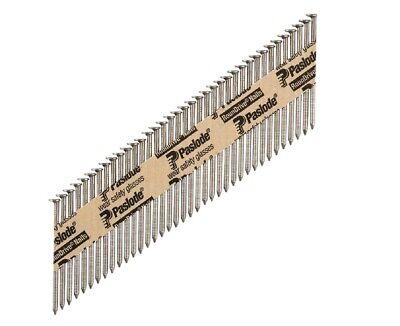 Paslode 650237 Framing Nail 2-38 Inch L Bright