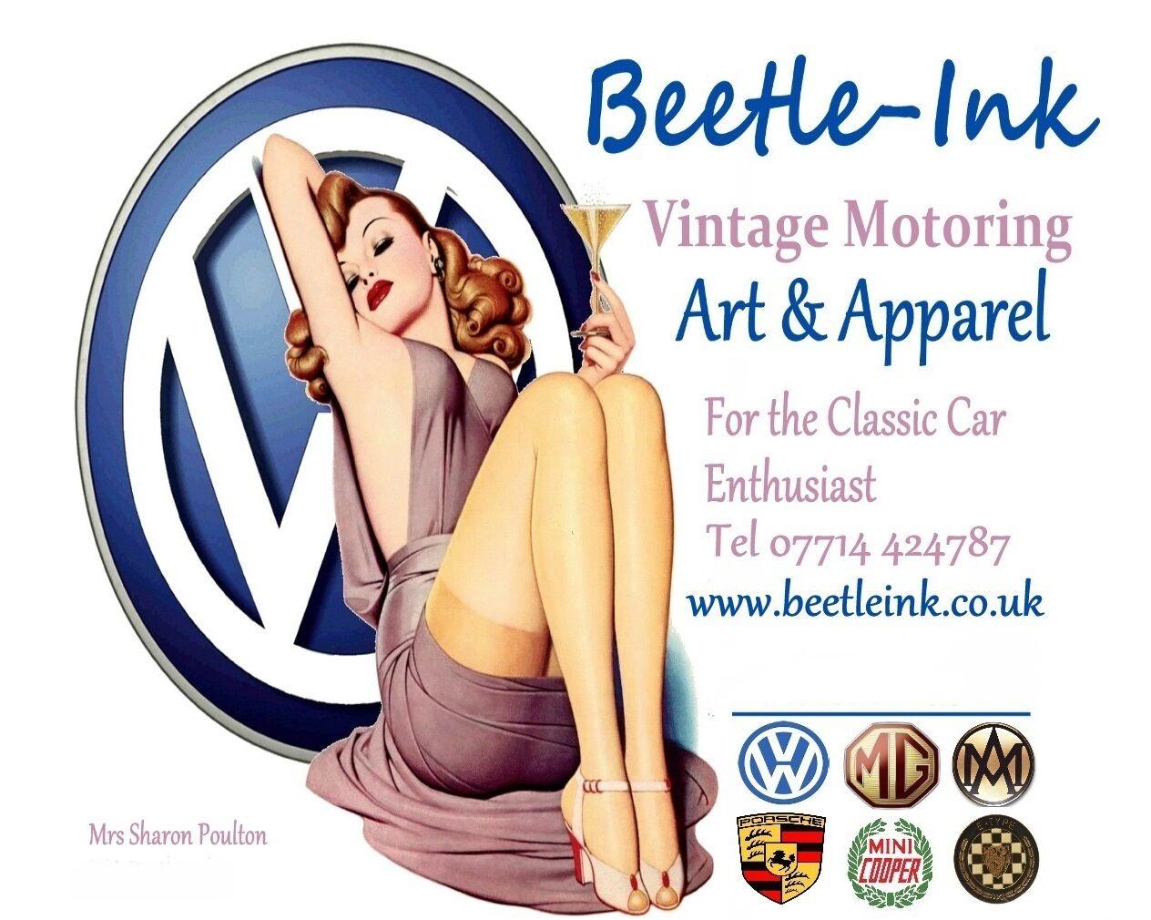 beetleinklimited