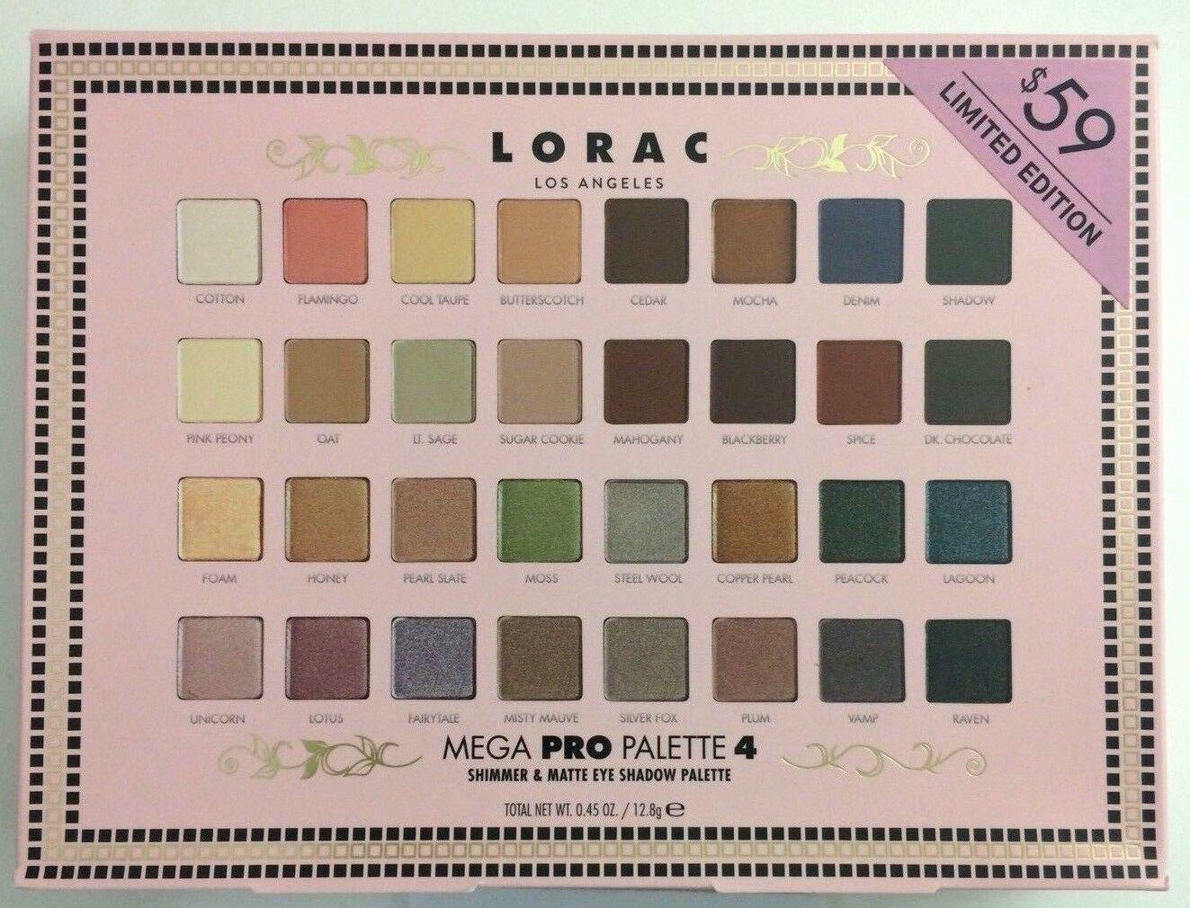 Купить косметику lorac косметика с кипра купить
