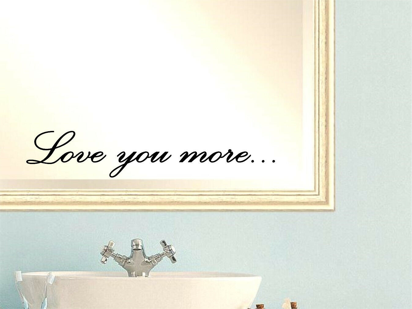 Blik Inc You On Point Tip Wall Decal For Sale Online Ebay