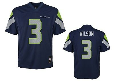 check out 2a241 42561 Clothing - Seattle Seahawks Jersey - Trainers4Me
