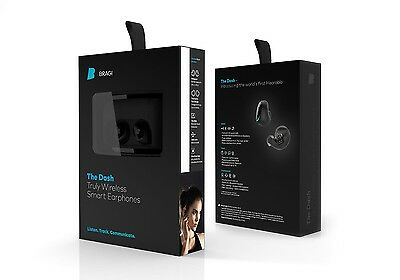 bragi for sale  Shipping to South Africa
