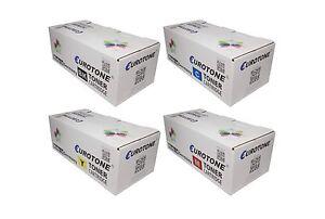 Toner-fur-Samsung-Xpress-C1810-C1860-CLP-680-CLX-6260-CLX-3305-CLX-3185-CLP-310