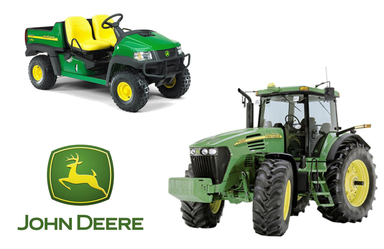 John Deere Engines : Items in discount john deere parts shop on ebay