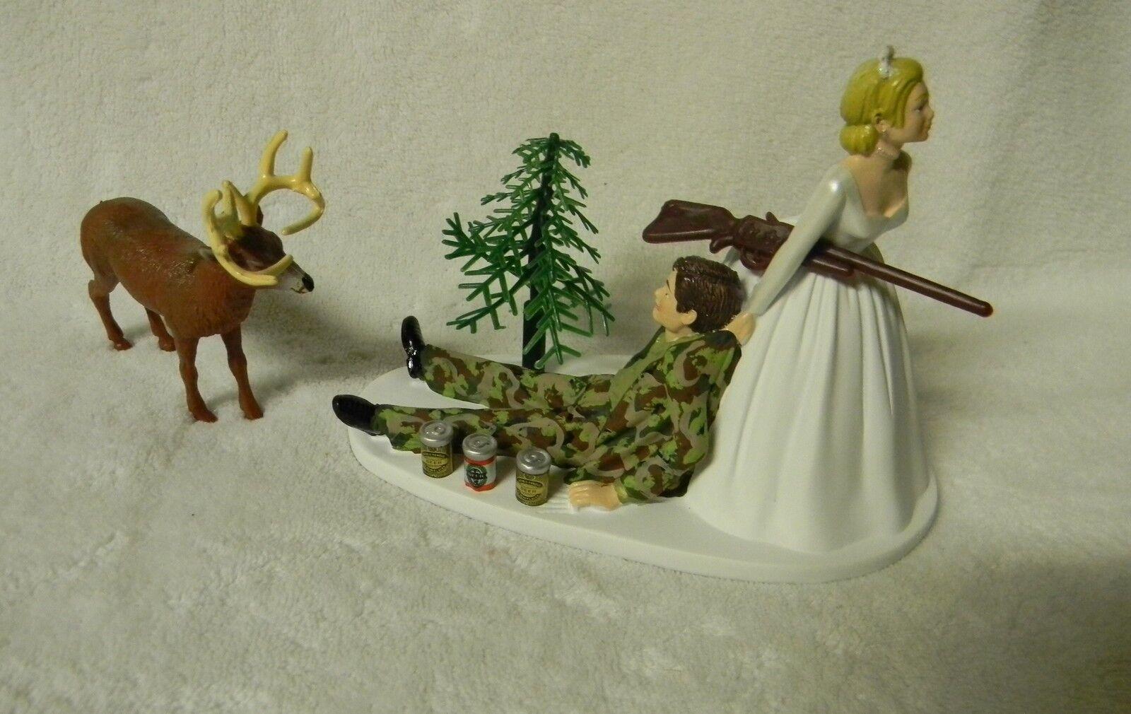 Welcome to Wedding4u2