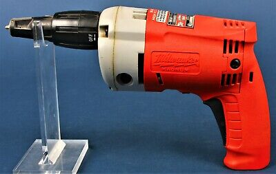 Milwaukee 6794-1 Magnum Screw-shooter