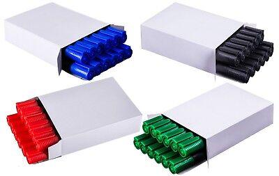 Whiteboard Zubehör Marker Schwamm Magnete Etikettenleisten Set Flipchart