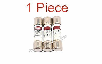 Fluke 11a-1000v-dmm-b-11 A Digital Multimeter Fuse Usa Seller