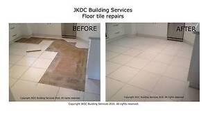 JKDC Building Services Rochedale Brisbane South East Preview