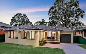 Rendering of houses Glen Waverley Monash Area Preview
