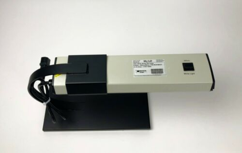 UVP UVL-18EL Series UV Lamp 95-0198-01