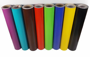 BUY-1-GET-1-FREE-5m-Roll-A4-Quality-Sticky-Back-Plastic-Sign-Making-Vinyl