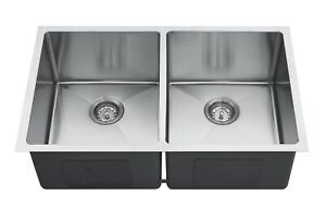 Sinks, Faucets & Accessories from importer at wholesale price!!!
