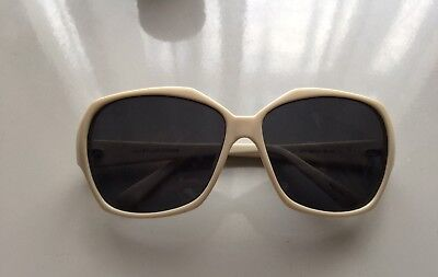 JILL STUART Ladies' Sunglasses