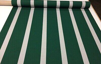 4705 hemlock tweed formal marine awning rv