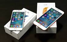We pay CASH for NEW & USED Apple iPhones Chadstone Monash Area Preview