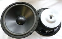 Kenford Hw-1206 30cm 12 , Subwoofer Hifi 300mm 8 Ohm Bass Speaker Subwoofer - kenford - ebay.co.uk