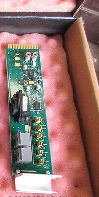 Motorola Centracom CEB RS232 Card BLN6755C (Lot#MP202)