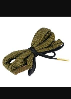 9 mm .38 .380 Cal Bore Snake Rifle Pistol Barrel Cleaning Rope .357 Magnum 9mm
