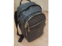 Brand New Louis Vuitton Backpack