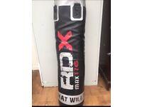 RDX Boxing Bag