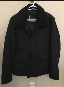 Men's size large RW &CO BRAND NEW