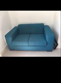 2 seater sofa *PRICE REDUCED*