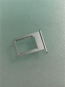 iPhone 5s silver SIM card tray Balcatta Stirling Area Preview