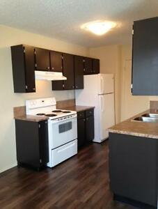 2 Bedroom - Great Prices - Utilities Included - Poplar Grove... Edmonton Edmonton Area image 18