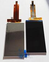 Schermo Lcd Display Per Sony Xperia L C2105 C2104 S36h + Strumenti (7pc) Uk - sony - ebay.it