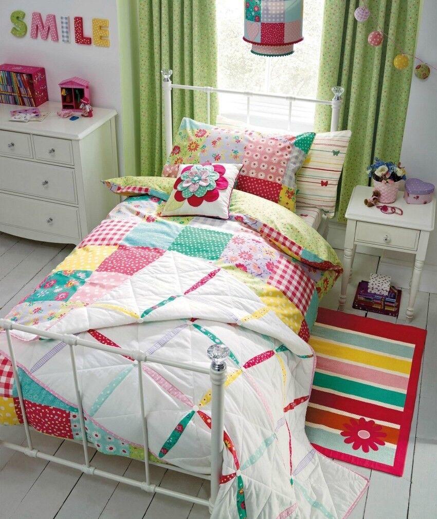 💖 NEXT Bedroom 💖
