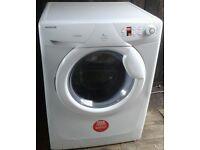 Hoover OPH 716DF Washing Maching