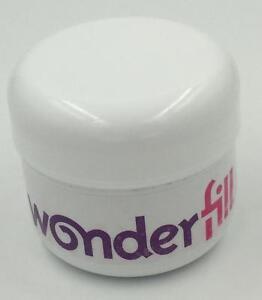 Wonderfill Tongue Void Filler Dental Lab Bleaching Tray Impression Dentist 15 OZ