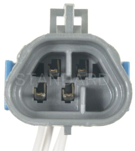 Oxygen Sensor Connector Standard S-938