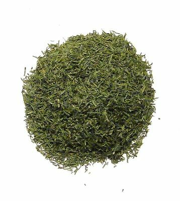 Dill Weed (Dill Herb)-8oz-Chopped Dill Weed Great on Fish and Roasted Vegetables