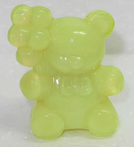 Boyd Glass Patrick Balloon Bear Primrose