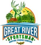 Great River Sportsman