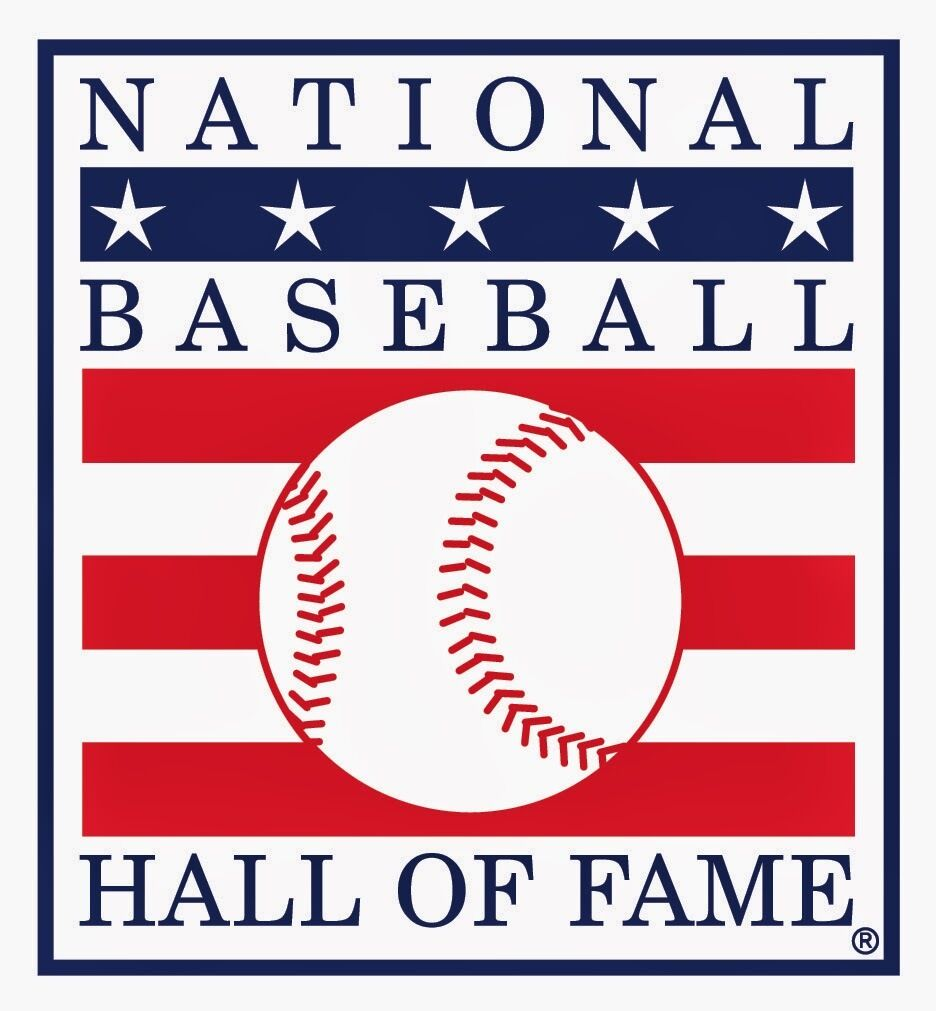 Cooperstown_Main_St_Collectibles