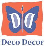 DecoDecorGallery