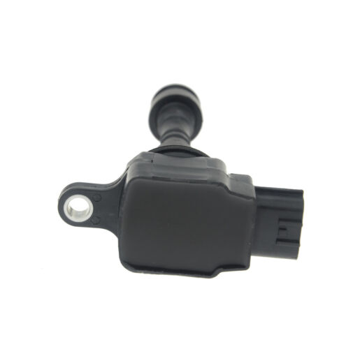 New Ignition Coil for 2003-2008 Infiniti FX45 M45 Q45 4.5L V8 22448-AR215 UF-482